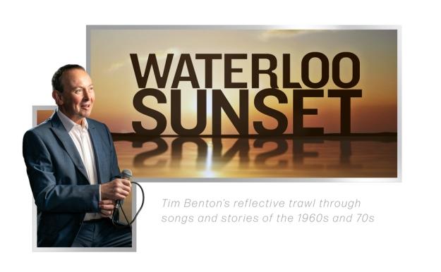 Benton_Waterloo-sunset-small